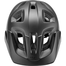 MET Echo Helm black
